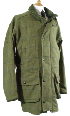 Beaver of Bolton UM 2115 Mens Smart Shoot Coat