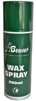 Beaver of Bolton Wax Re-proofing Spray